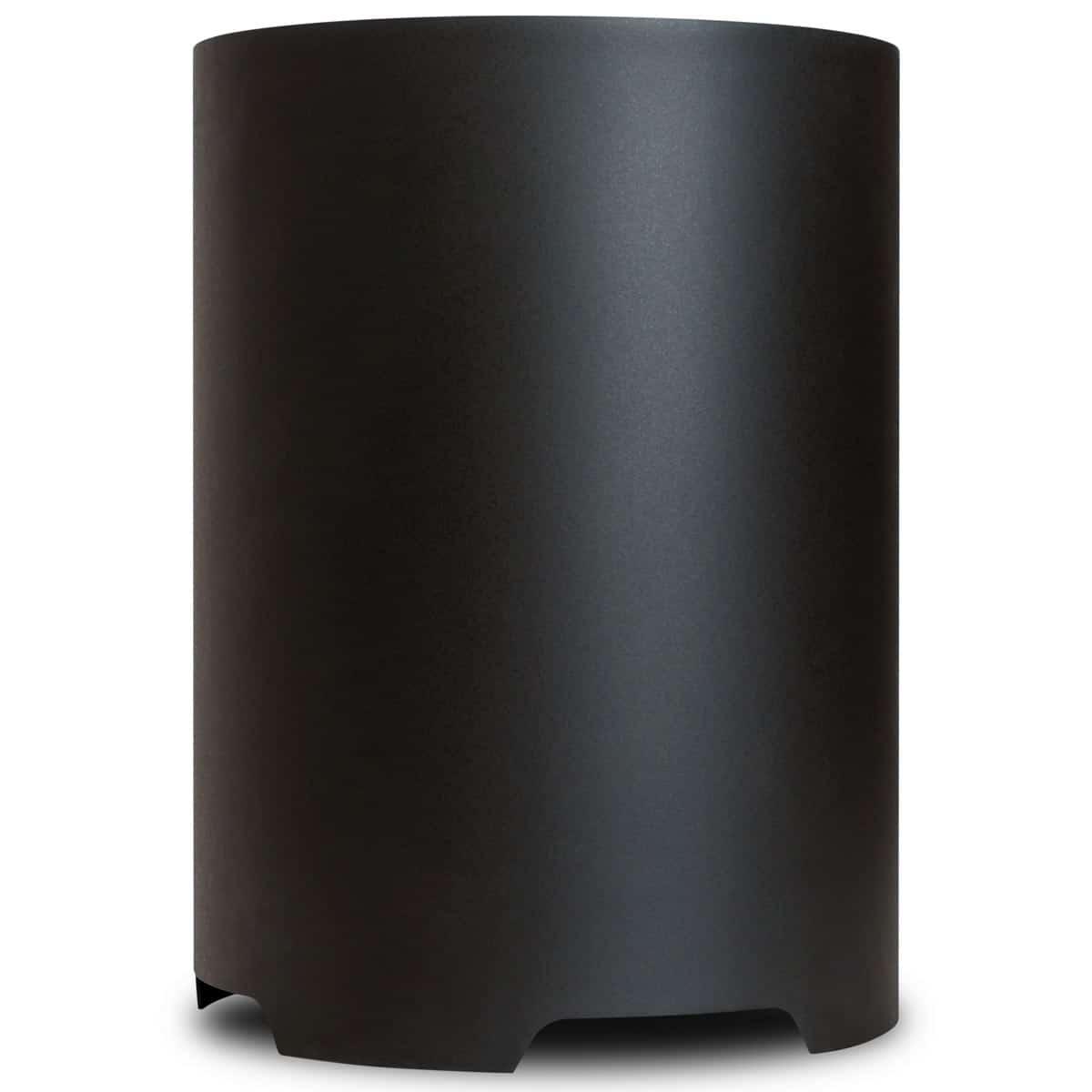 The Cerise Circular Computer