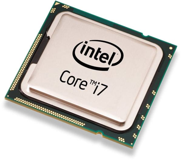 The Intel Core i7 6800K CPU with 6 cores will fulfill Premiere Pro Hardware Requirements