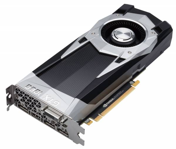 The RTX 2070 Graphics Card is a great option for fulfilling After Effects hardware requirements